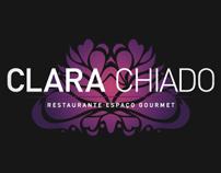 Clara Chiado
