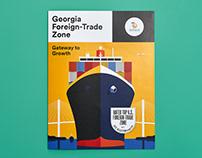 Georgia Foreign Trade Zone