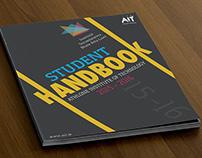 AIT 2015/16 Student Handbook