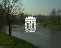Logo La Fabbrica del Tempo