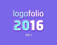 LOGOFOLIO 2016 V1