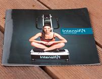 MedicalFitline Brochure