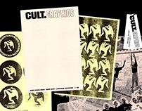 Cult Graphics