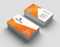 https://creativemarket.com/tahid/3166303-Business-Cards