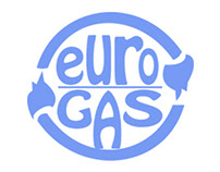 Eurogas S.R.L. Website