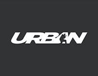 Urban Paintball UK