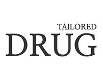 Tailored DRUG Website Renewal