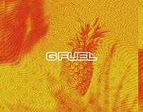 GFuel