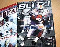 SEC Blitz! Magazine