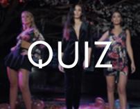 Quiz Digital 2014