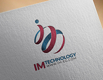 IM Technology Branding