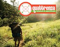 Quattrenza: Survival Tool
