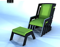 Motion Chairs