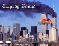 Tragedy Found