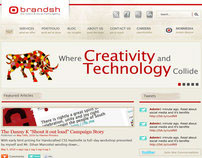 Brandsh Final approved site