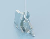 3D Intro