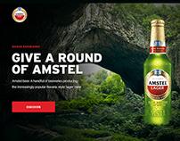 Amstel.com