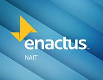 Enactus NAIT
