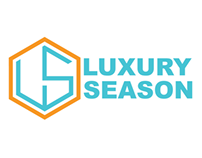 LUXURY SEASON