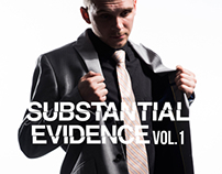 TAY PRO Substantial Evidence