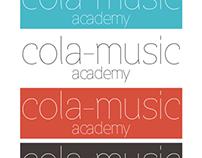Cola-Music Academy