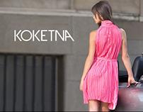Koketna banners 2012