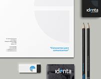 IDENTA, Statistics Research Company
