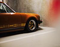 930 Porsche