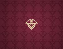 Bahdos | Fine Jewelry. Brand