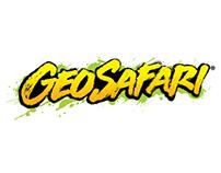 GeoSafari Logo