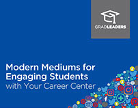 GradLeaders | Modern Communication Whitepaper
