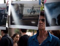 Occupy Gezi Exhibition