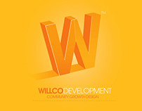 Identity/ WillCo Development and Technologies