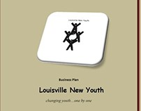Louisville New Youth
