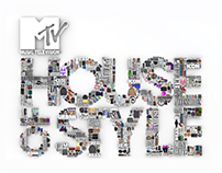 "MTV ""House Of Style"""