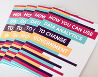 Data Analytics: GovLoop Guide