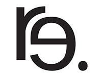 Re. - uma revista trimestral de caráter social