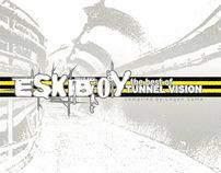 Recent CD design