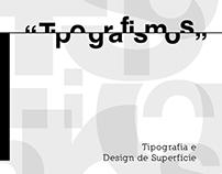 Tipografismos