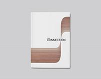 Catálogo Casa Connection