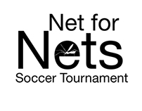 Net for Nets Soccer Tournament