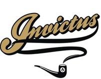 invictus 1