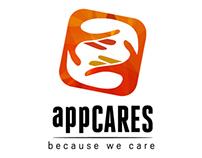 appCARES Nightlight App