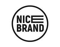 NiceBrand