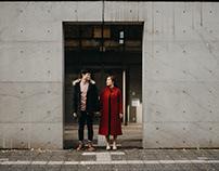 イチョウ|銀杏、東京大學、晴空塔
