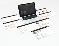 iTeach Website