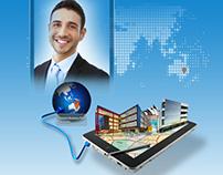 Conceptual Design - Social Local Mobile Marketing