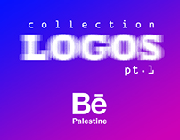 Collection LOGOS | PT.1