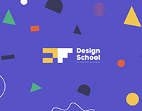 Design School by Digital Factory
