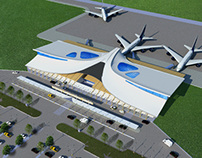 Caticlan International Airport
